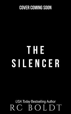 Cover Coming Soon-THE SILENCER.jpg