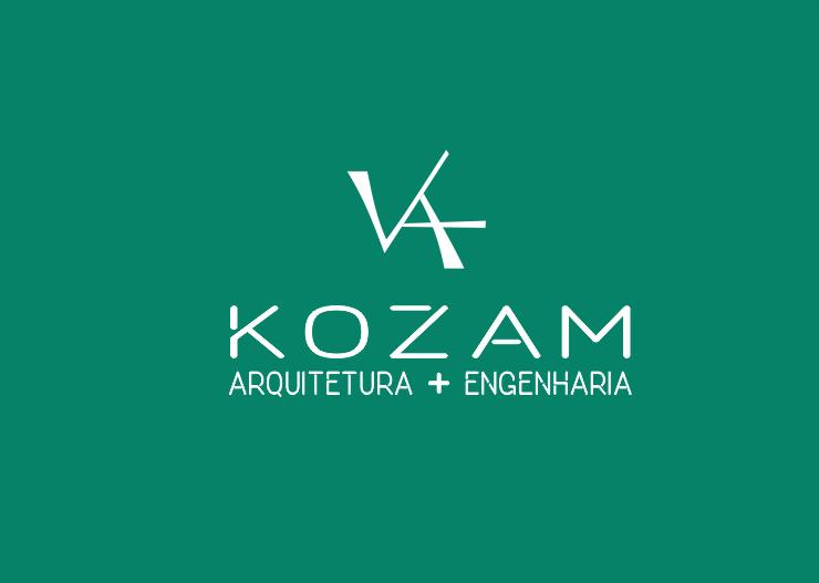 LOGO KOZAM 02