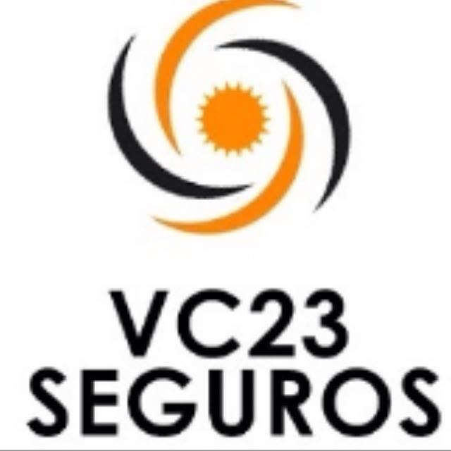 vc23 seguros