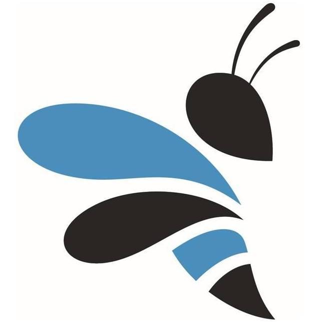 Fluent Bee