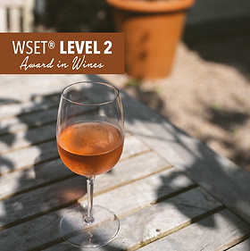 WSET L2 Ad1.png