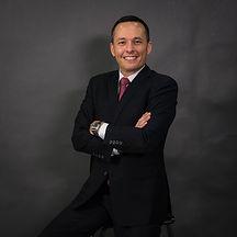 Joaquim Dias Soeiro.jpg