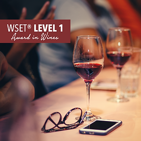 WSET L1 Ad1.png