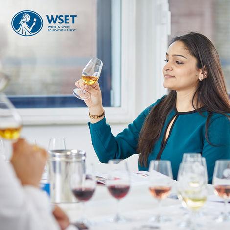 FB_post_470x470_WSET_Wine-Tasting-Woman(