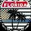 Thumbnail: Florida Blue Line