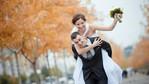 Evlilik Neden Flört Etmekten Farklıdır?