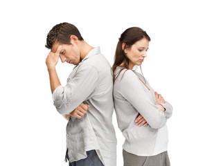 İlişkilerde Kriz Yaratan Durumlar
