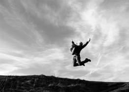 İlişkilerde Kişisel Sınırlar ve Özgürlüklerin Önemi