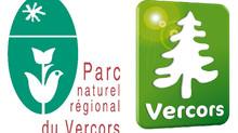 Nouveau : consultations sur le plateau du Vercors