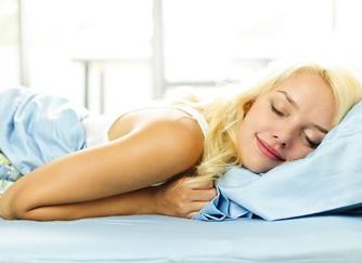 Quelques astuces pour bien dormir