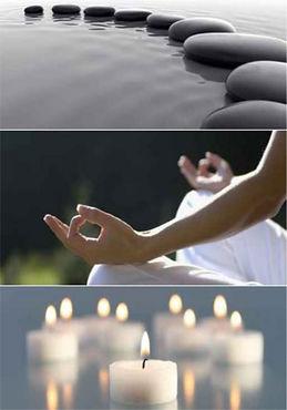 la sophrologie est adaptée pour la relaxation et a détente, lutte contre le stress, gérer ses émotions, déveloper la confiance en soi, accompagner des projets et des événements tels que examens, grossesse, compétition sportive