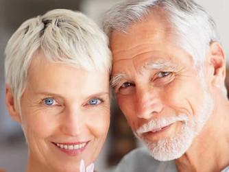 La Sophrologie pour les seniors