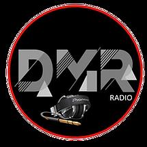 DMR 2_prev_ui.png