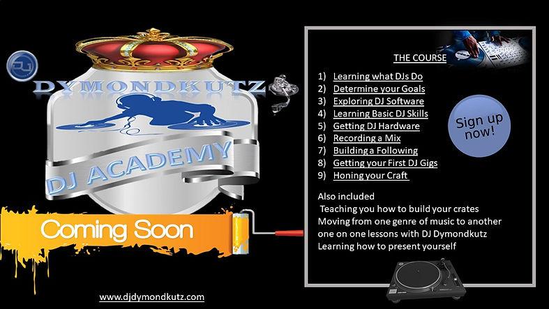 DJ ACADEMY AD.jpg