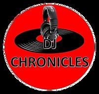 DJ CHRONICLES LOGO_burned.png