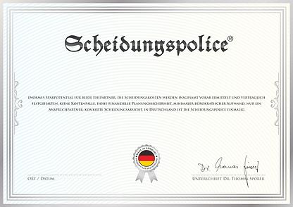 scheidungspolice_782.png