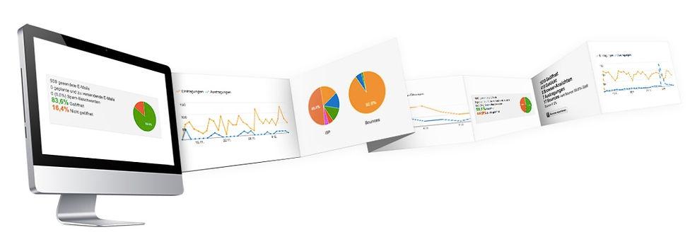 E-Mail_Analytics.jpg