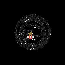 Koev_Logo_transp.png