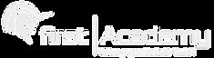 FAB_Logo_edited.png