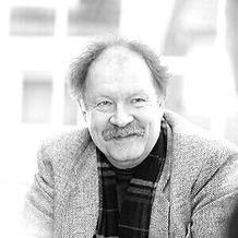 Dr-Thomas-Spoerer-RVR-Rechtsanwaelte_edi