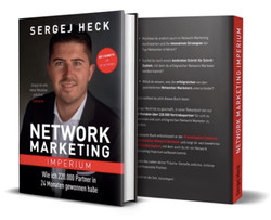 Network Marketing Imperium