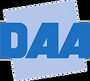 DAA_Logo_edited.png