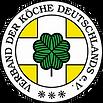 VKD_Logo_freigestellt.png