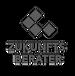 Logo_Zukunftsberater_edited.png