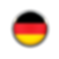 germany-1524614_1280.png