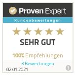 provenexpert.png