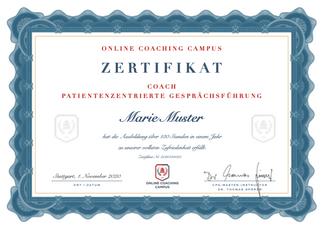 CPG_Zertifikat.png