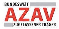 1_AZAV_Logo1.jpg
