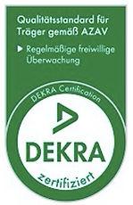 2_DEKRA_Logo1.jpg