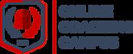 Logo Online Coaching Campus