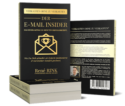 Der E-Mail Insider
