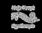 Ergo_Logo_transparent.png