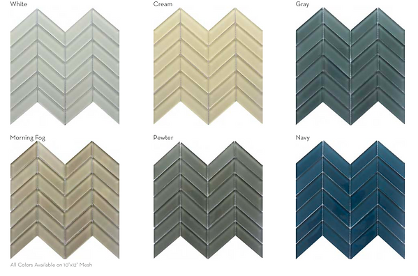 L004abcd Edge Swatches.png