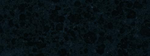 Blacm Granite Surround.png