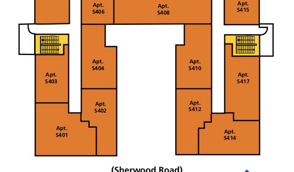 Sherwood 4th Floor.png