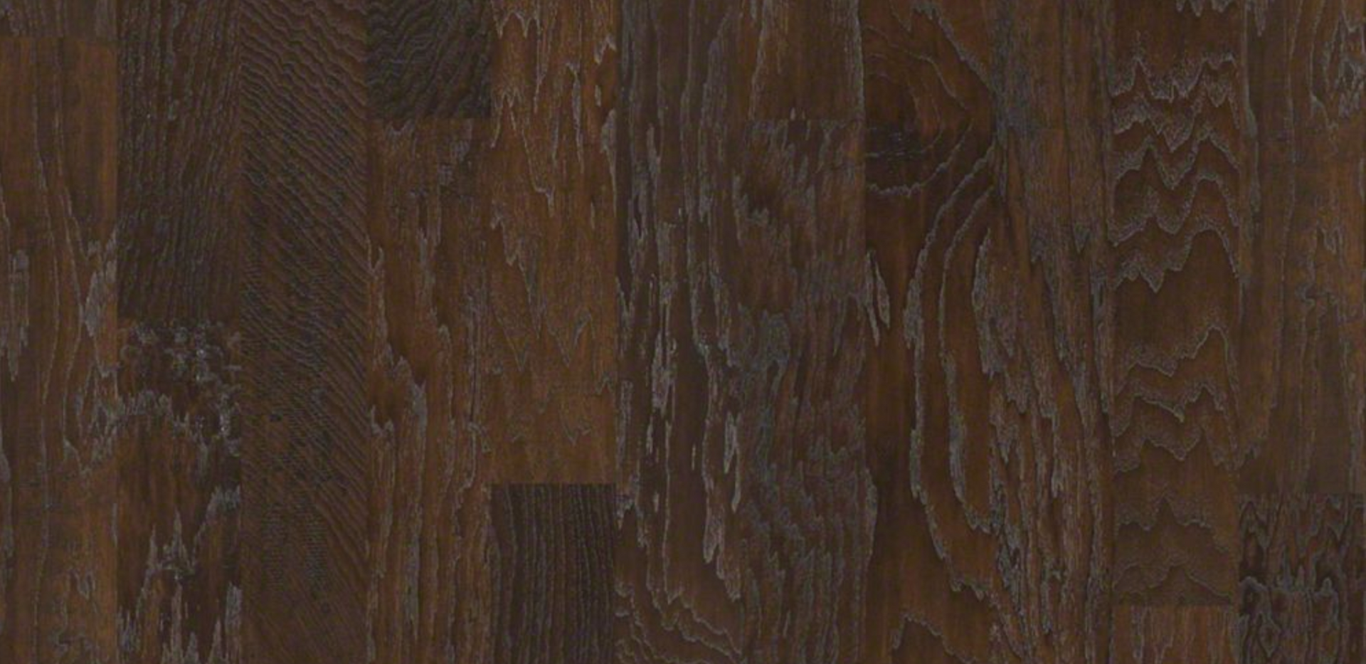 HE002h Shaw Sequoia Hickory Bearpaw.png