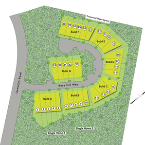 Rose Hill Site Plan.png