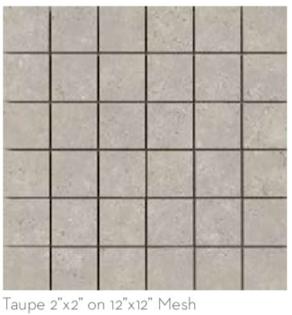 001b Taupe Mosaic.png
