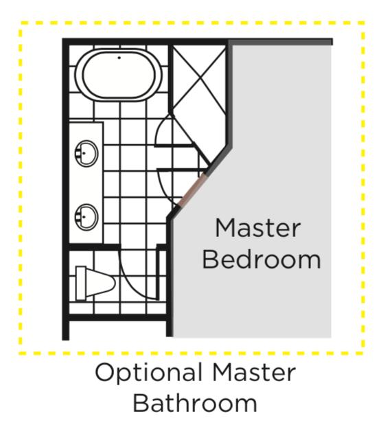 Optional Master Bathroom.png