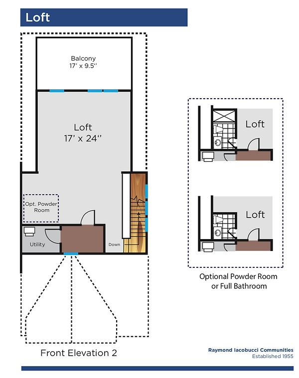 Optional Loft.png