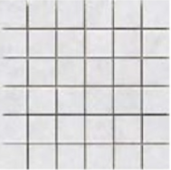 003a Algar Mosaic.png