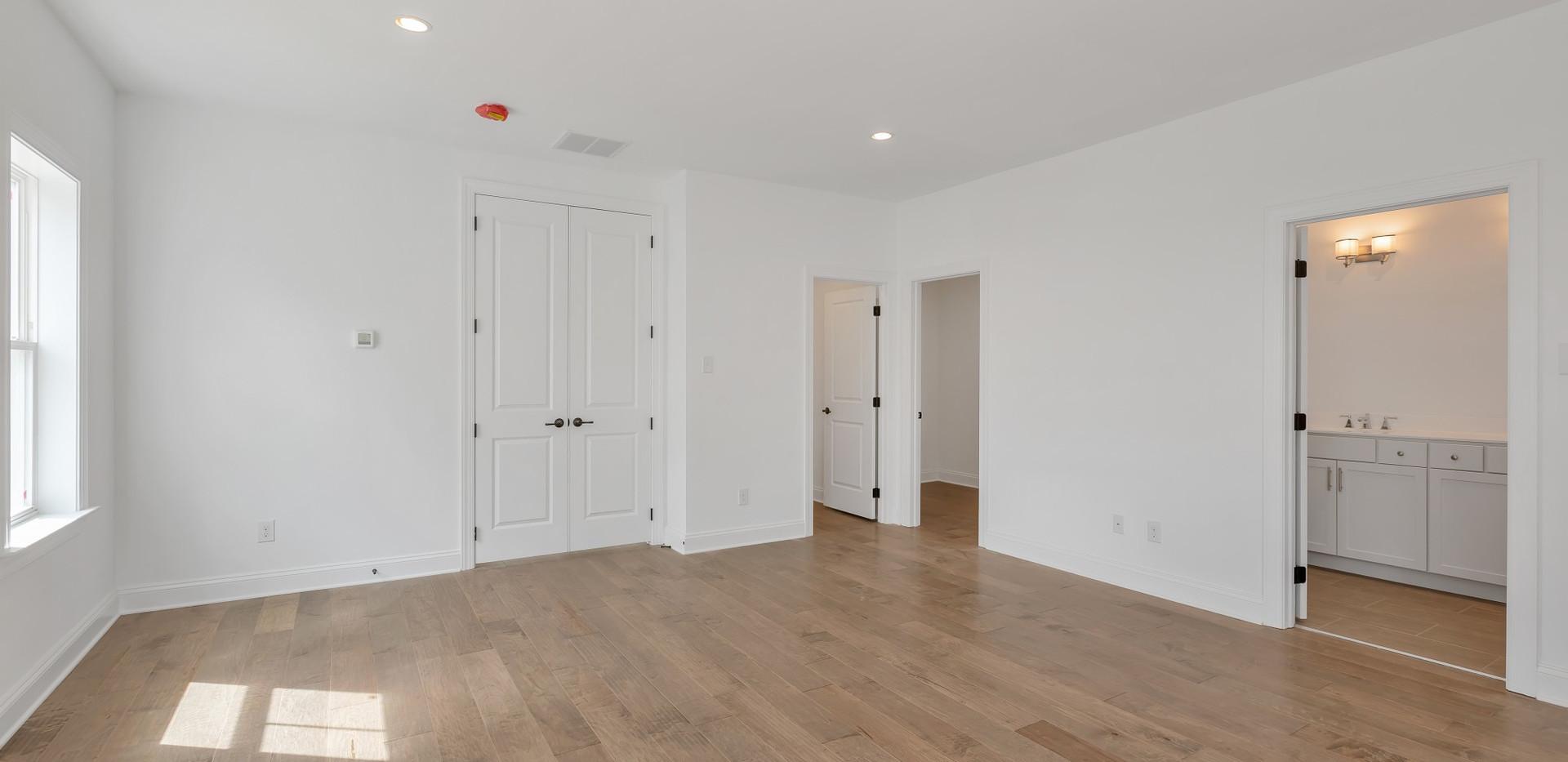 Masted Bedroom.jpg