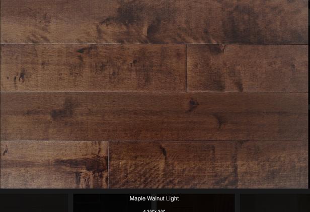 HS00.5b Breckenridge Maple Walnut Light.