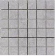 003b Gastor Mosaic.png