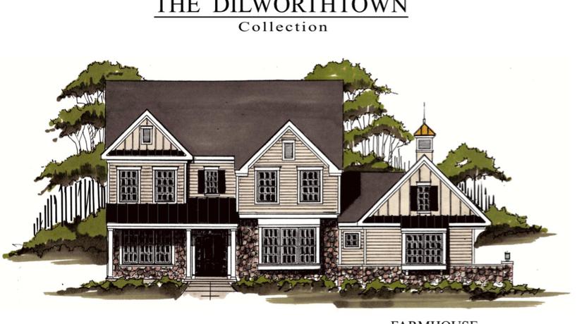 Dilwothtown Farmhouse.png