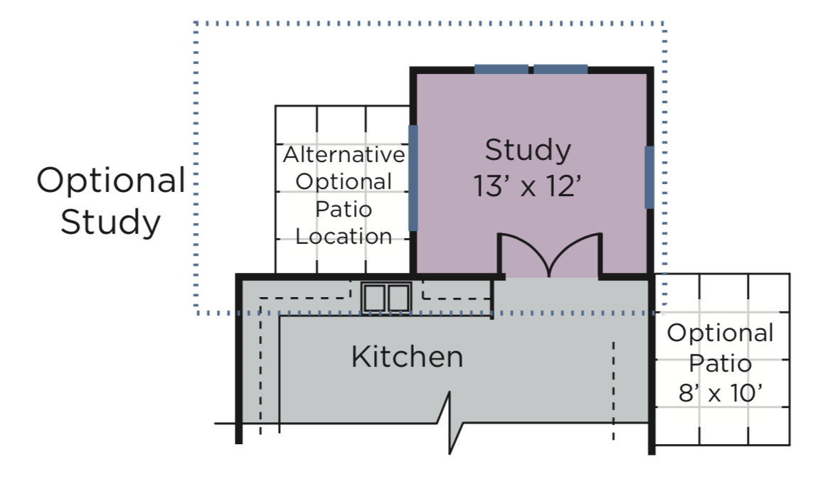 Optional First Floor Study.png